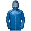 Kurtka AIR LOCK JACKET MEN