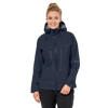 Kurtka EXOLIGHT MOUNTAIN JACKET WOMEN