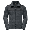 Polar AQUILA JACKET MEN