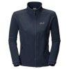 Polar KIRUNA JACKET WOMEN