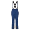 Spodnie EXOLIGHT PANTS MEN