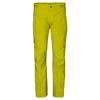 Spodnie GRAVITY FLEX PANTS MEN