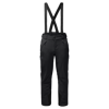 Spodnie OCEAN STORM FLEX PANTS MEN