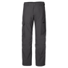 Spodnie WHITEHORSE PANTS MEN